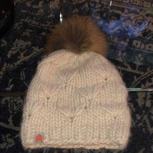Shit That I Knit